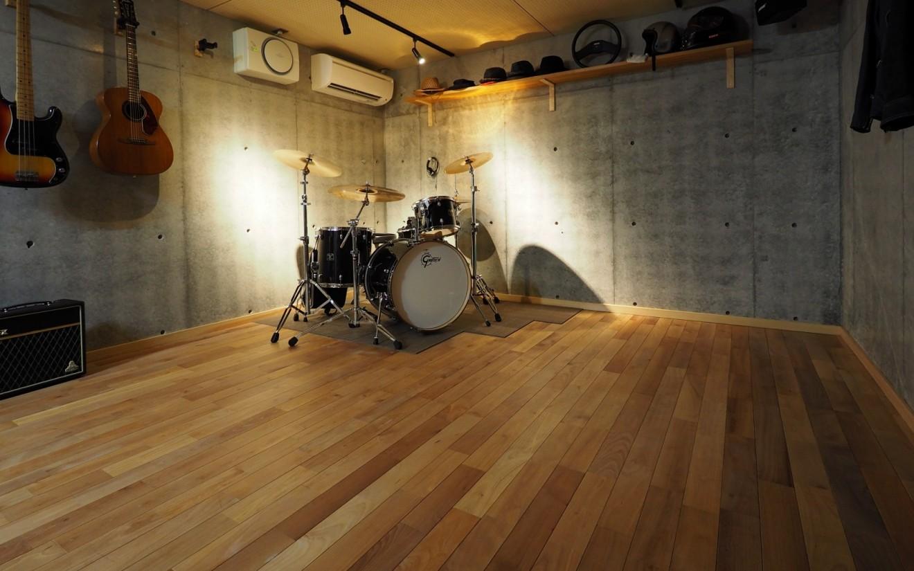 n-studio1